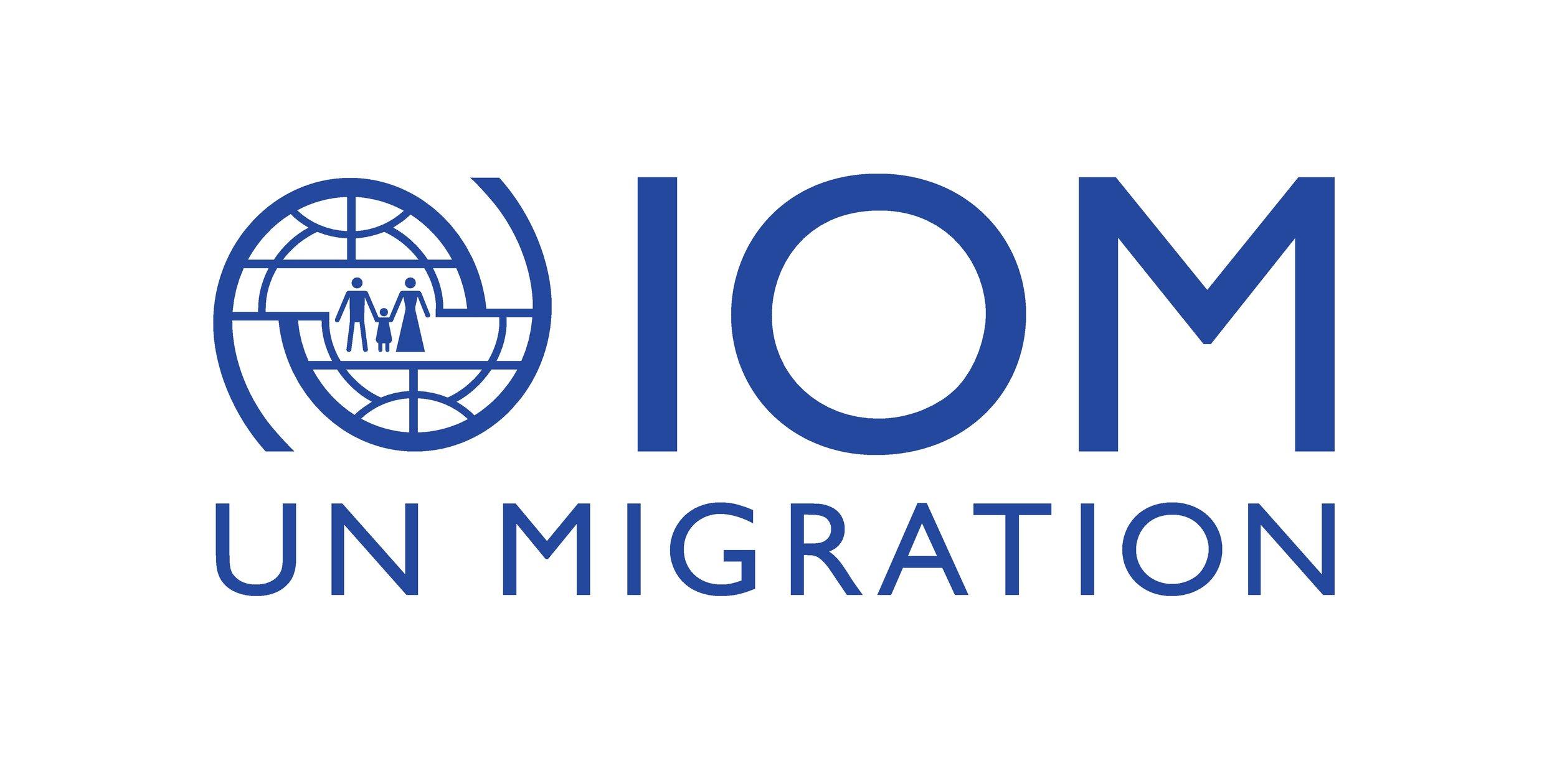 IOM-Visibiliy_Logo_PRIM_BLUE_CMYK_EN.jpg
