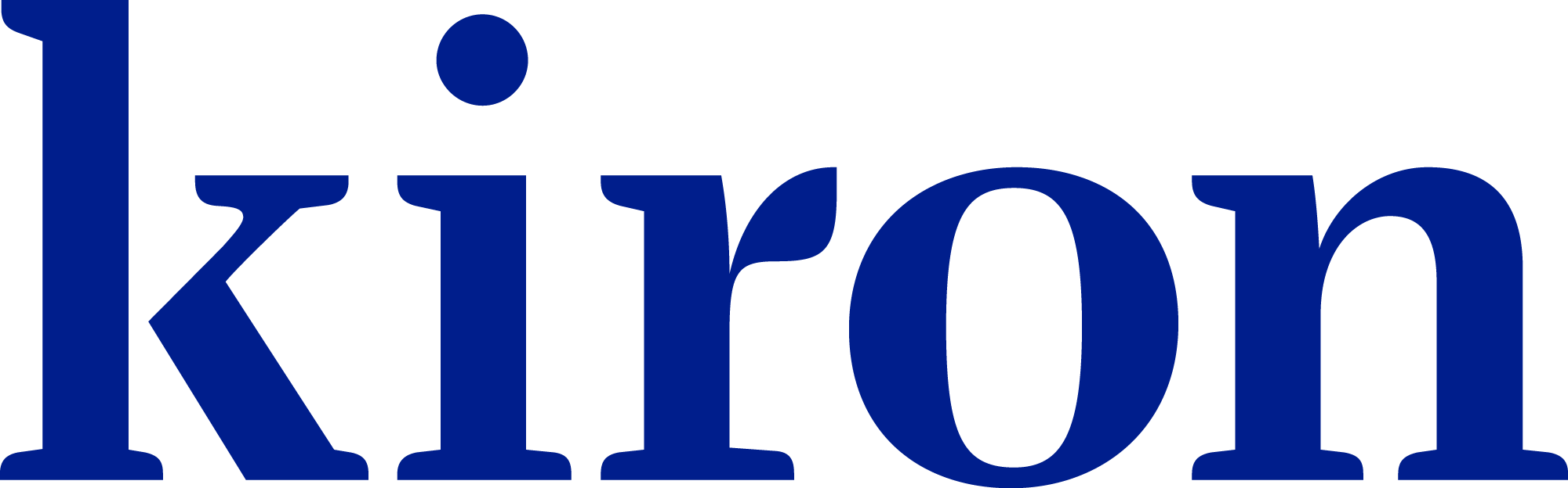 kiron-Logo-WEB-Blue-2000.png