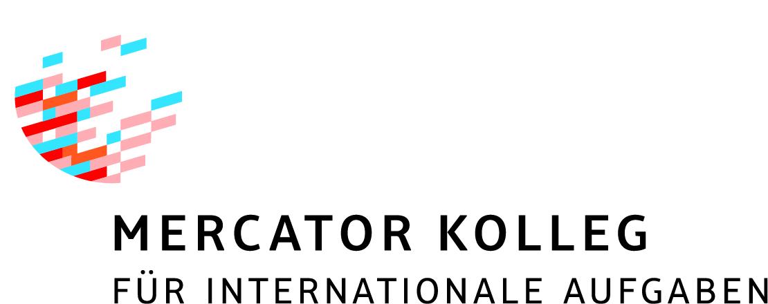 101013_LogoMercator.jpg