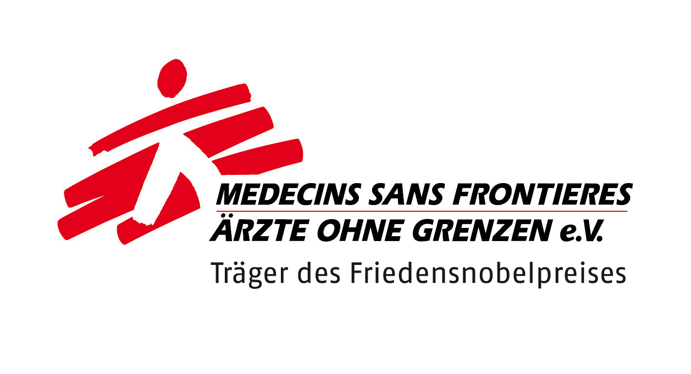 MSF_Logo_Rot+Schwarz_UZ.jpg