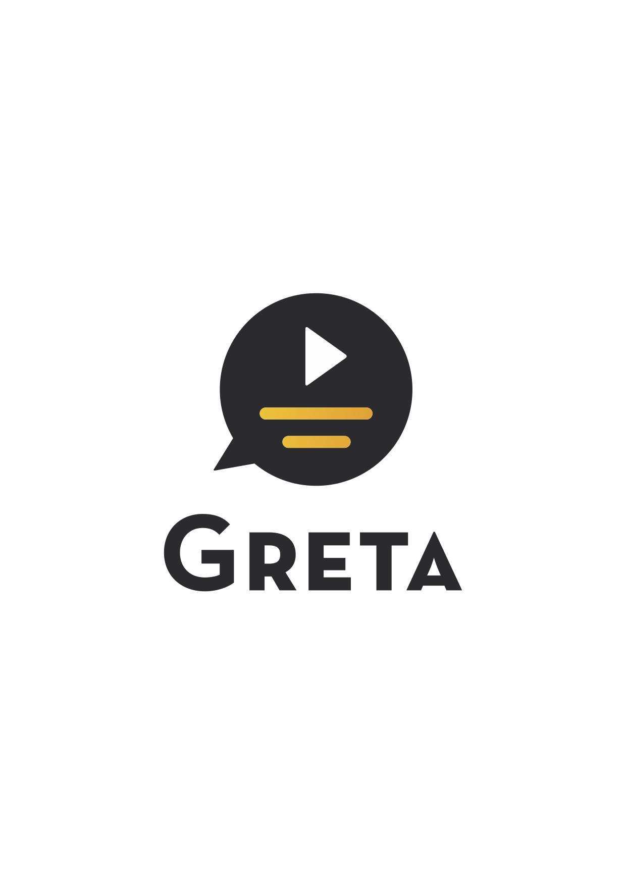 Greta Logo CMYK.jpg