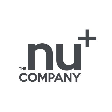 nu+company eps.jpg