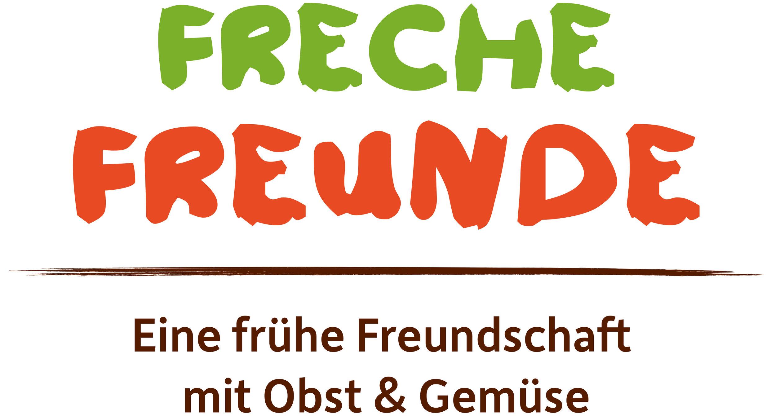Logo_FrecheFreunde_Slogan_schmal_RGB.jpg