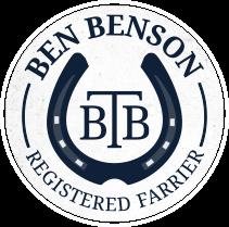 bbenson logo.png