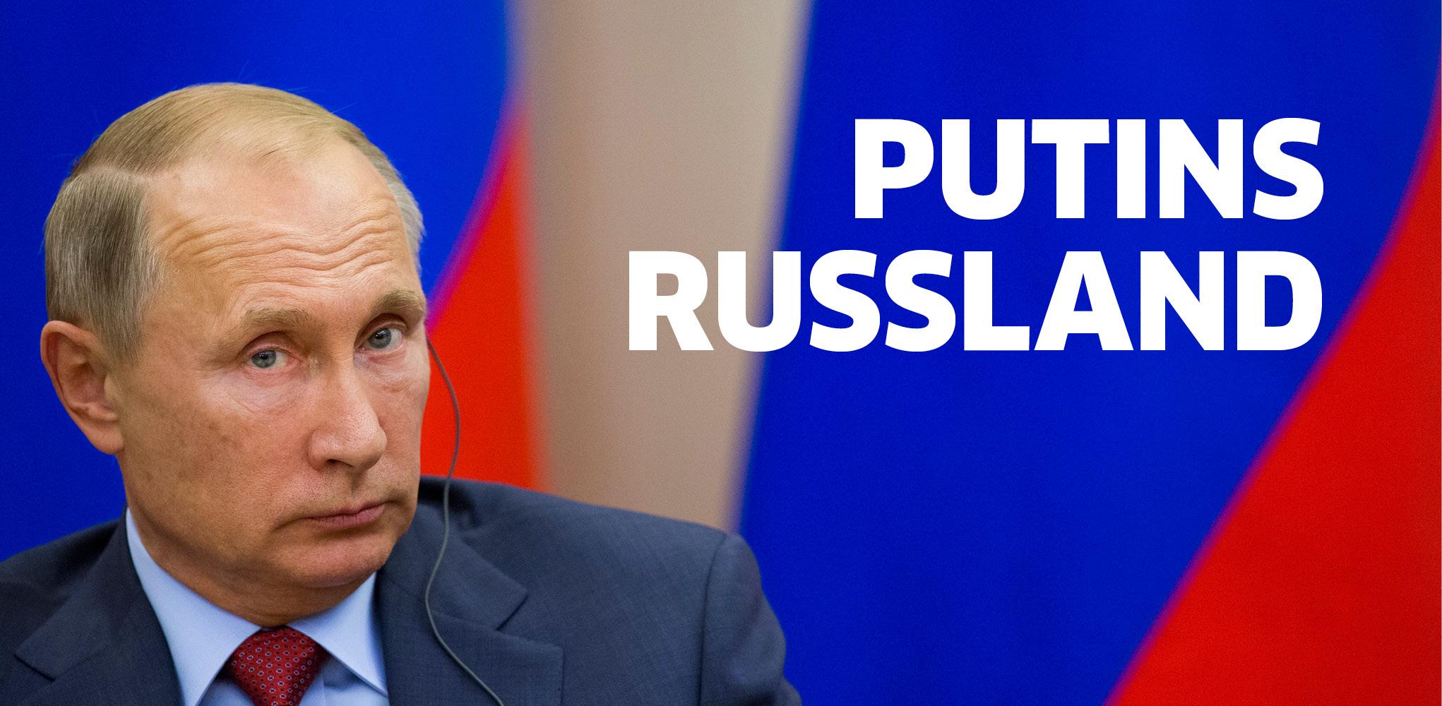 Putin_web_001.jpg