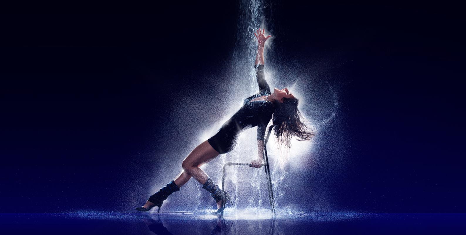 Flashdance3.jpg
