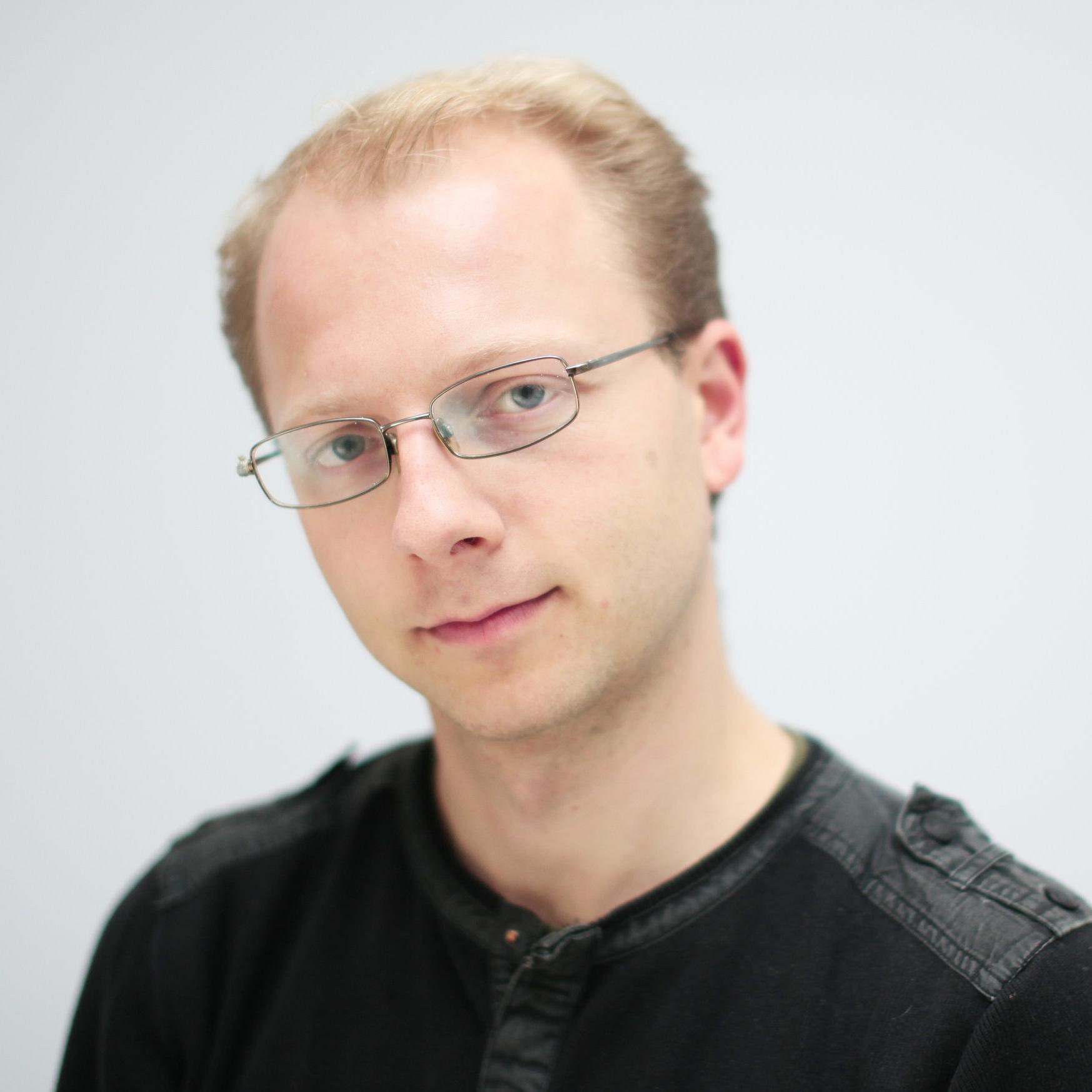 Bjørn Samset, klimaforsker ved CICERO:  Var hetebølgen i sommer vær eller bevis på at klimaendringene har nådd Norge?