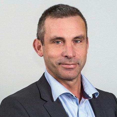 Kjetil Bøhn, administrerende direktør i Quantafuel:  Plast i havet er en kjemperessurs. Kan bli klimavennlig fossil energi!