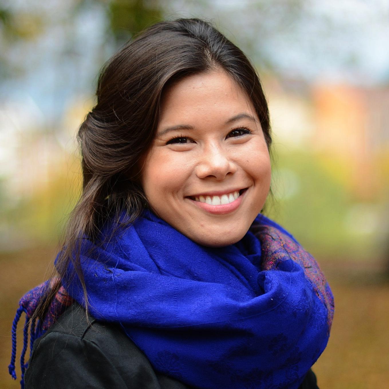 Lan Marie Nguyen Berg, byråd for miljø og samferdsel i Oslo i samtale med Ole Mathismoen:  Verden møtes straks til nytt klimatoppmøte. Har lederne skjønt alvoret?
