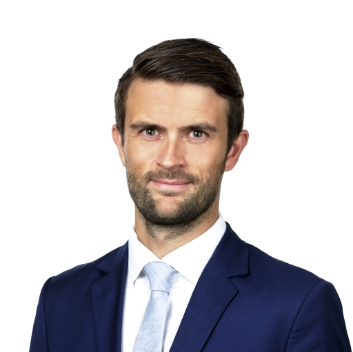 Eirik F. Tandberg, administrerende direktør i Fortum Oslo Varme:  Hvordan kan varme fra datamaskiner varme opp tusenvis av leiligheter i Oslo?