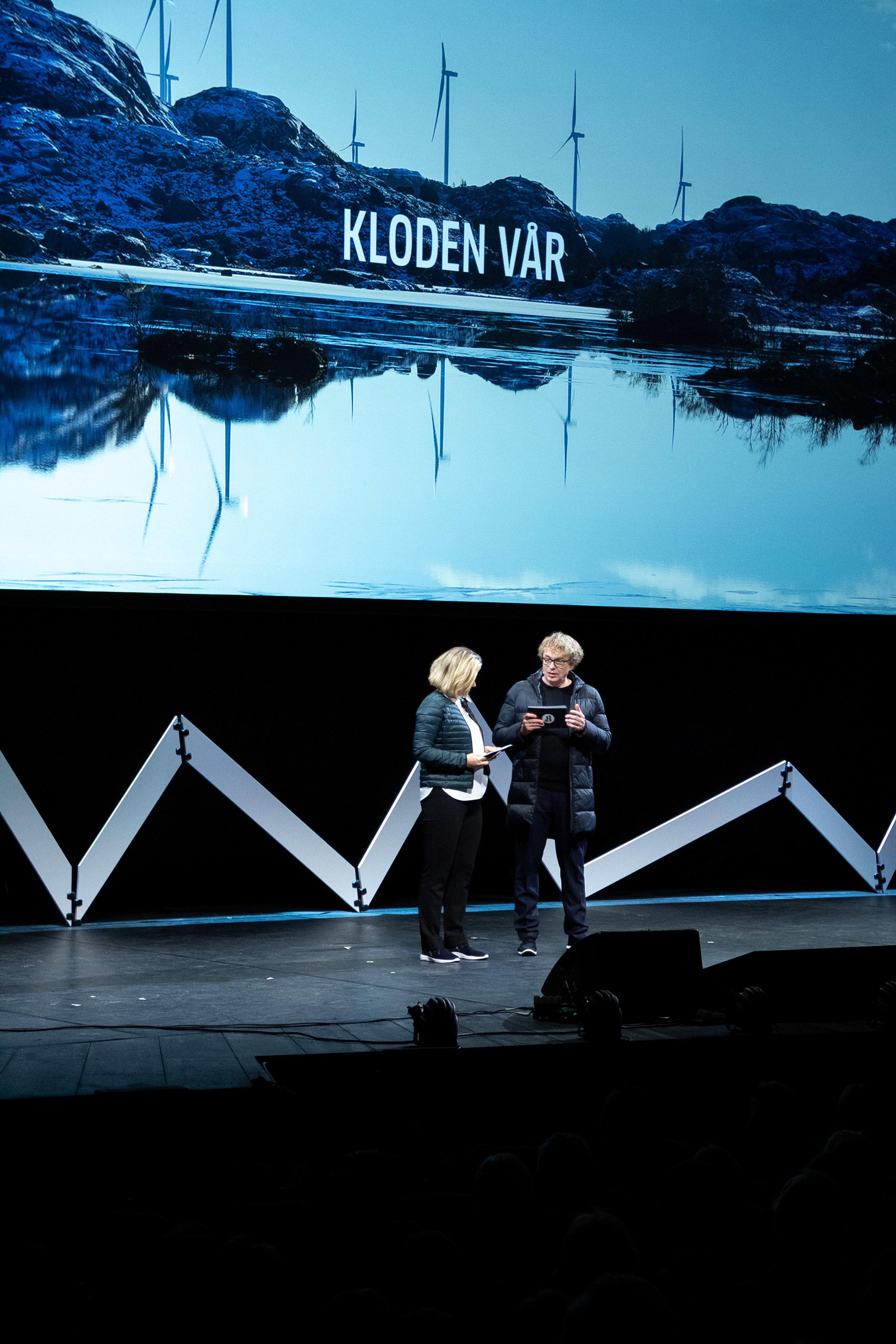 Klimakonferansen2018_Foto_Ludvig_Fjellberg_5536.jpg