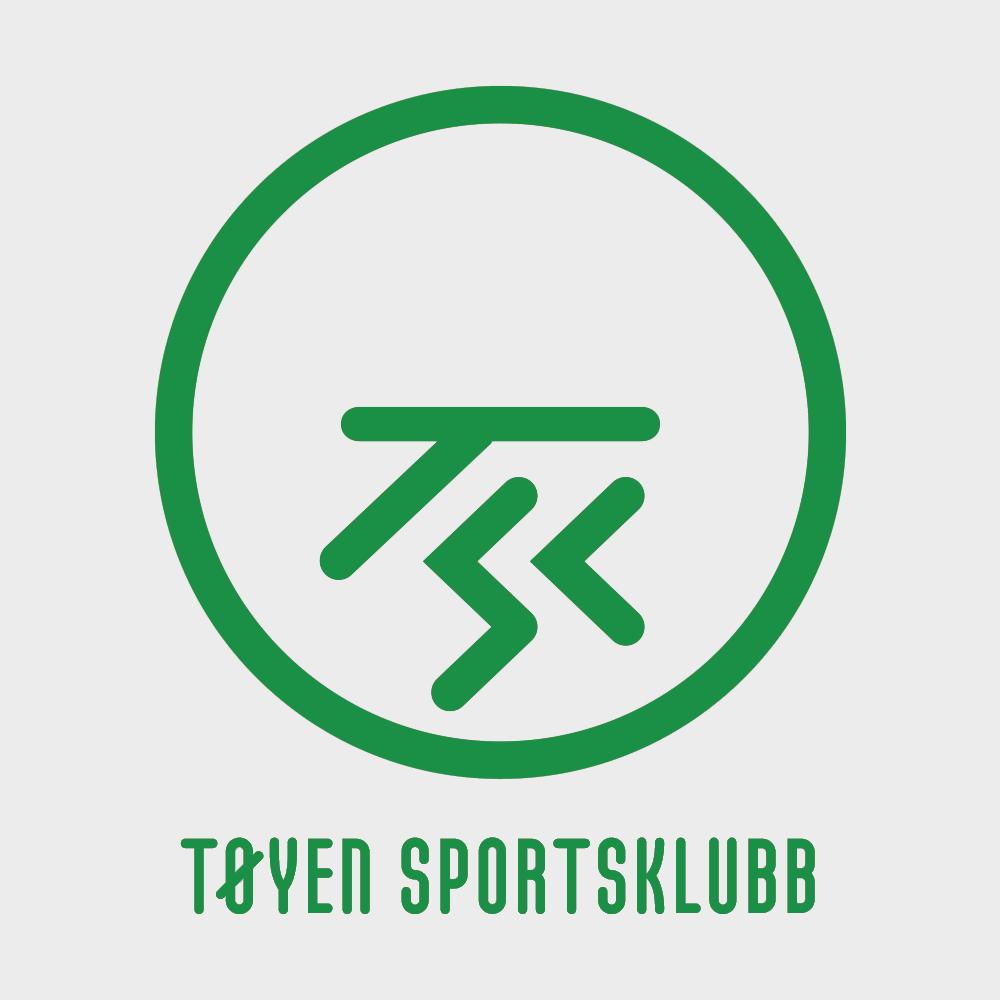 Tøyen sportsklubb ved Sindre Andresen, dette skjer på Tøyen nå.