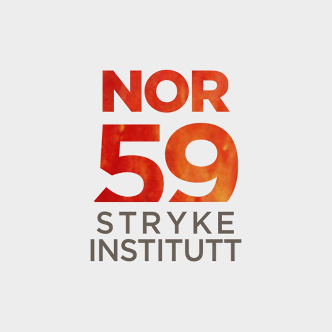 Ola Beskow fra NOR59, de eneste private aktørene som har rettet en formell forespørsel om å få lage et konserthus for barn og unge. Deltar i debatt.
