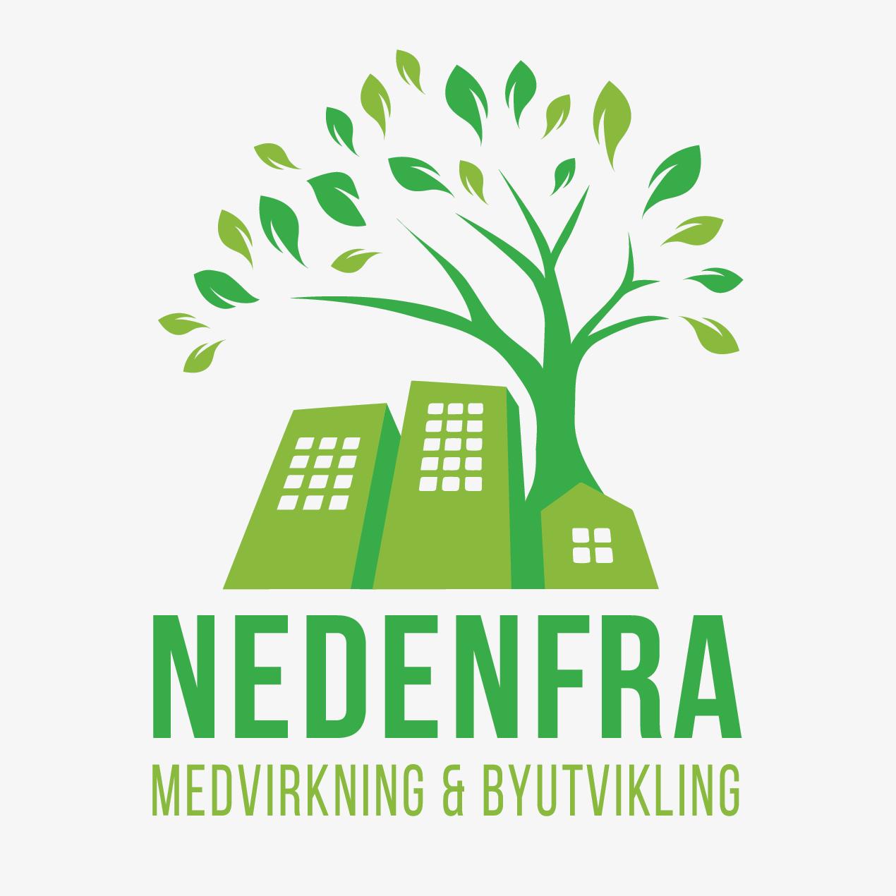 Ole Pedersen fra Nedenfra. Jobber med medvirkning, samskaping og demokratisk deltakelse i byutvikling, alternativt for Tøyeninitiativet som er et nabolagsinitiativ av og med engasjerte beboere. Deltar i debatt.