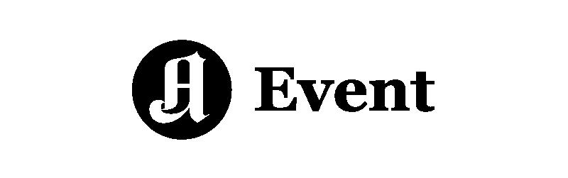 logo-event_sort_m-boks-rundt.png
