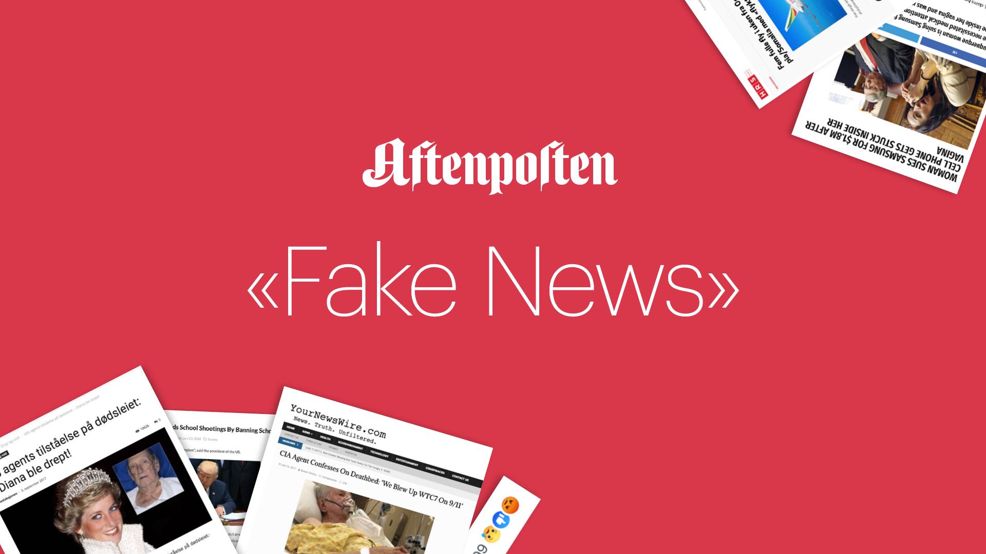 Fake News Web.png