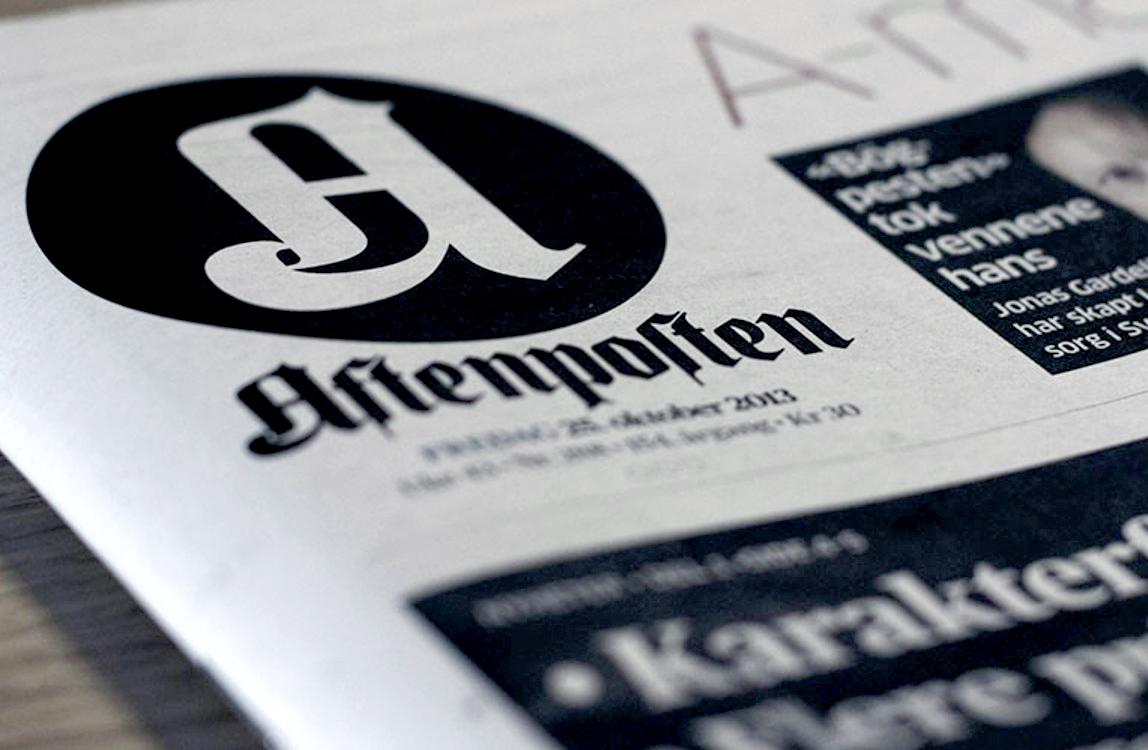 AftenpostenForside.jpg