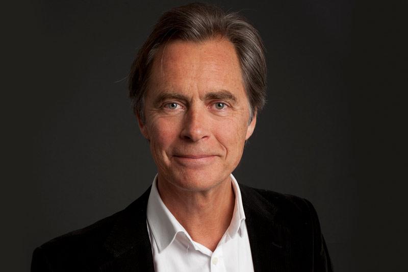 Portrett-Jørgen-Skavlan.jpg