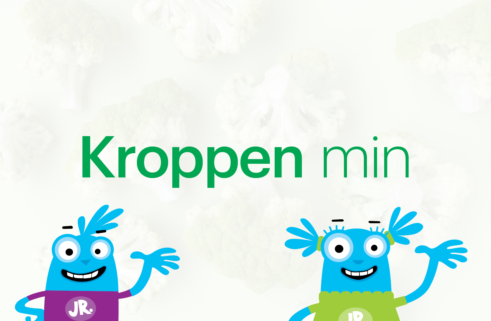 HooplaKroppenMin02.jpg