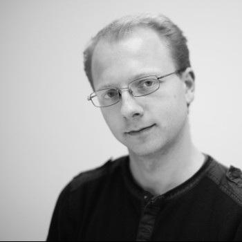Bjørn Samset - Klimaforsker Cicero