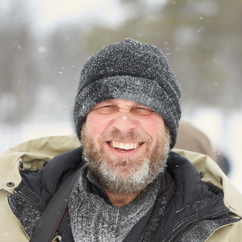 Tom Schandy - Fotograf
