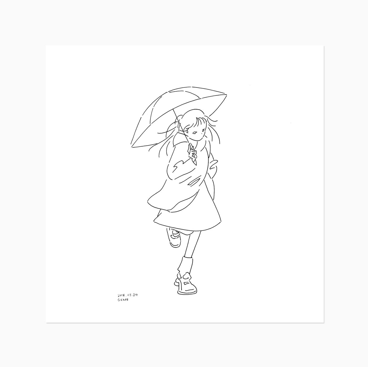 GN_CO_IL_FS_2018-03_ink_umbrella-girl-1400x1400.jpg