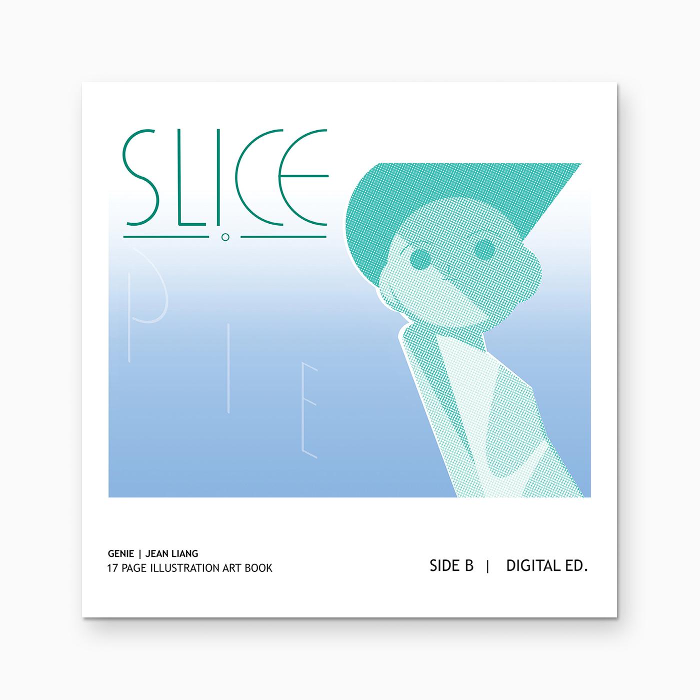 SLICE_B_insides_0000_cover-1_exterior.jpg
