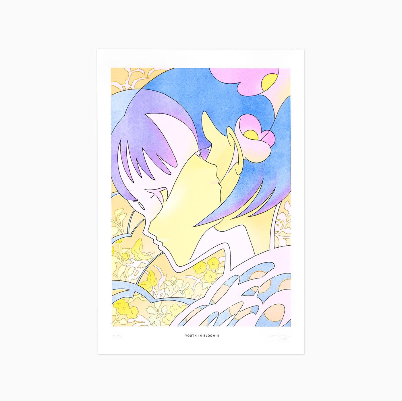 WEB_YIB_riso-02_1400x1400.jpg