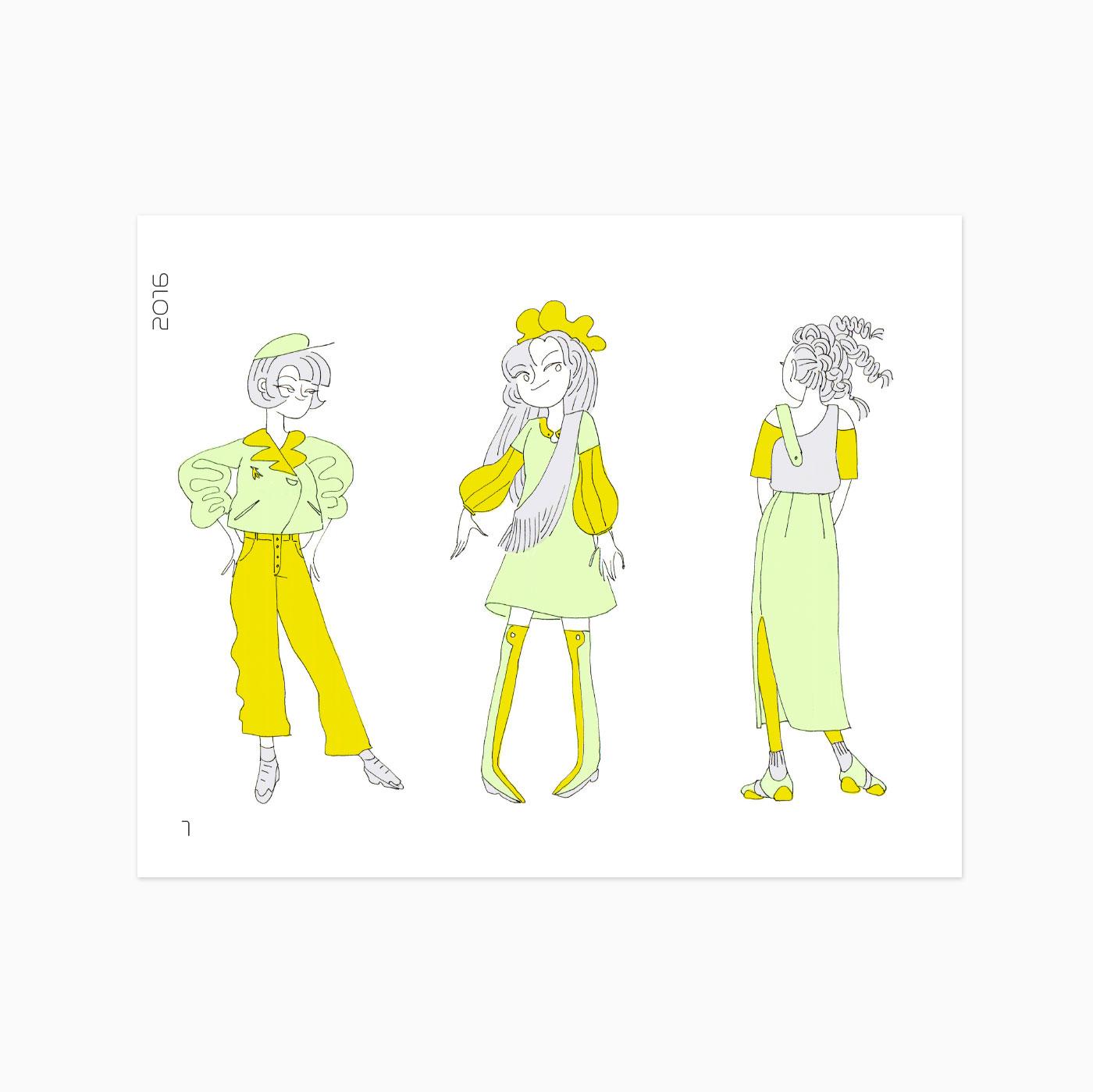 GN_CO_IL_Flower_website-p01_1400x1400.jpg
