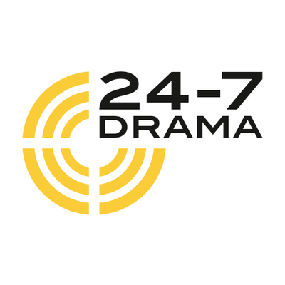 24-7 Drama