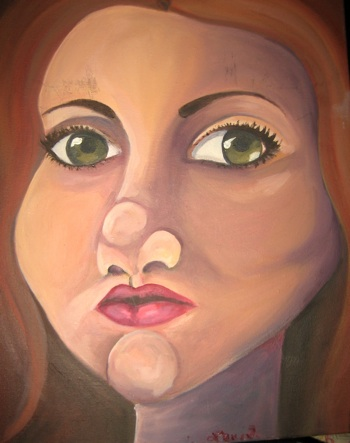 2Self Portrait - oil on canvas copy.jpg