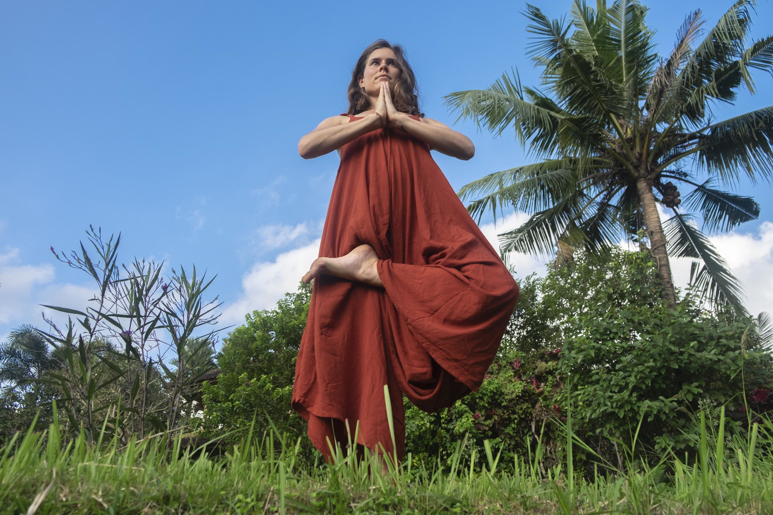 private-yoga-lexi-faith
