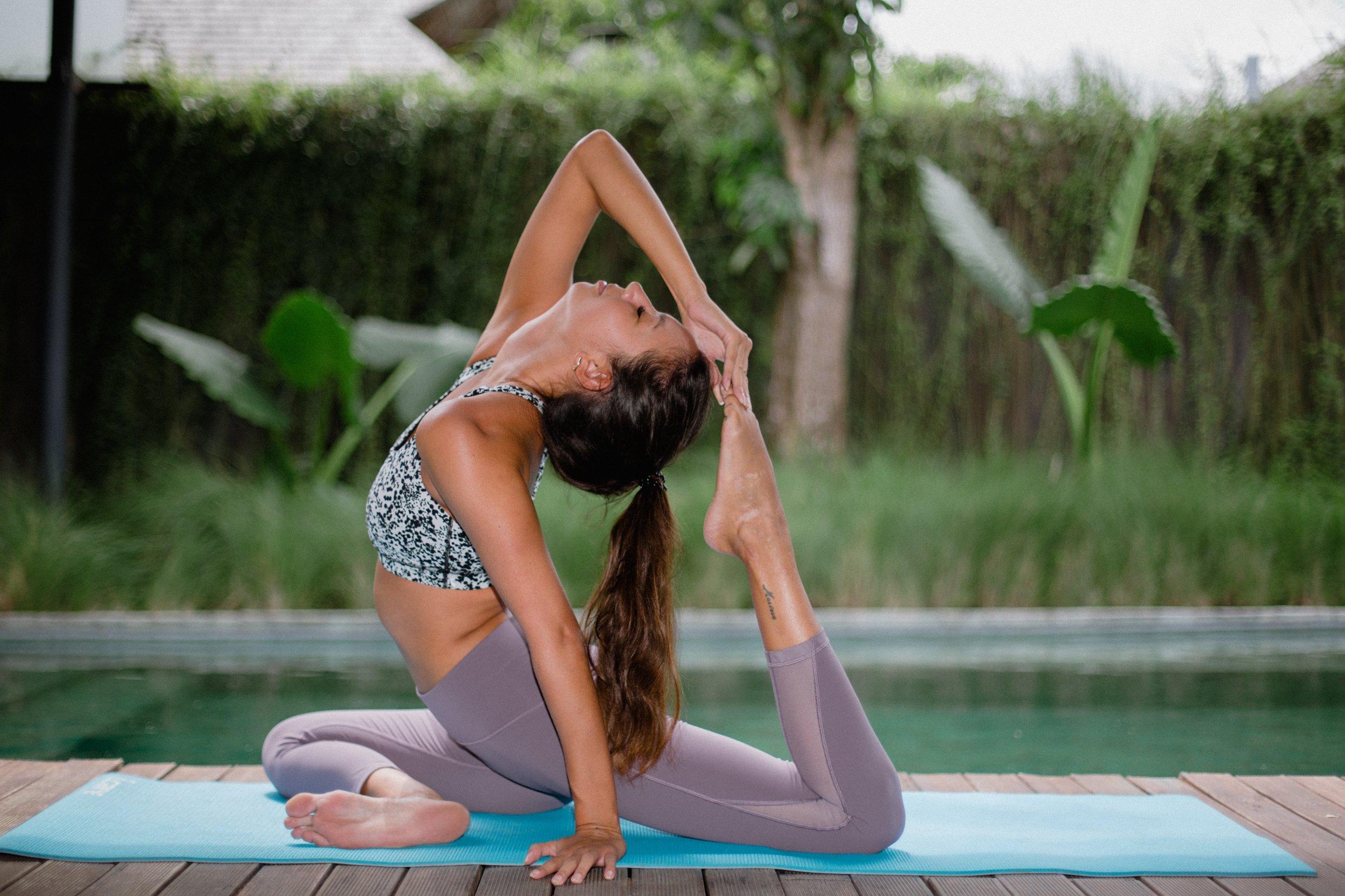 power-of-yin-yoga