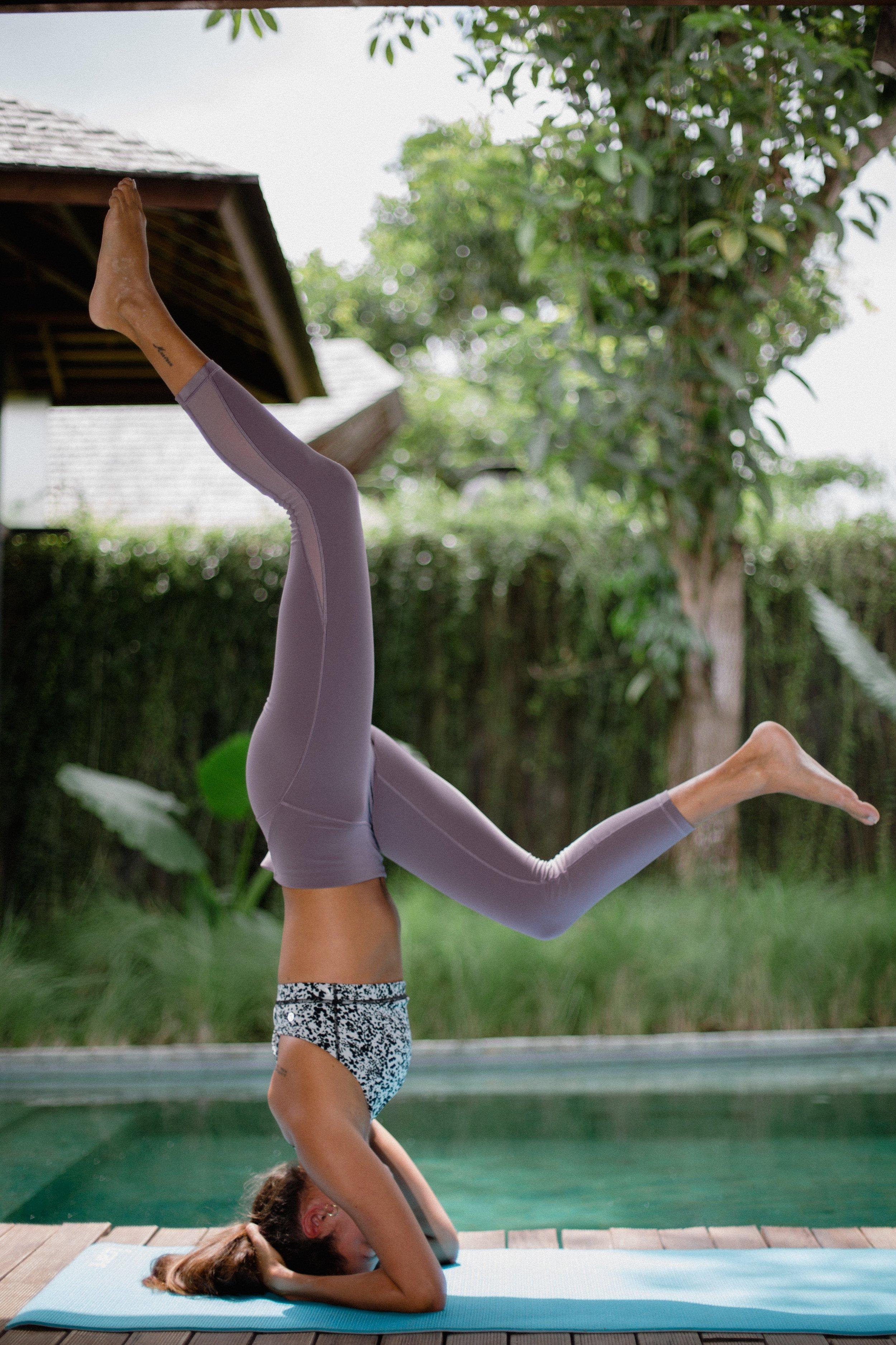yoga-alliance-certification