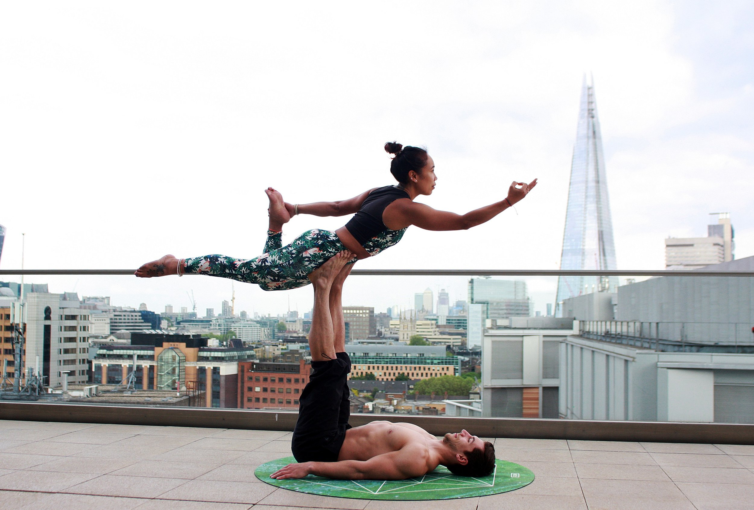 advanced-yoga