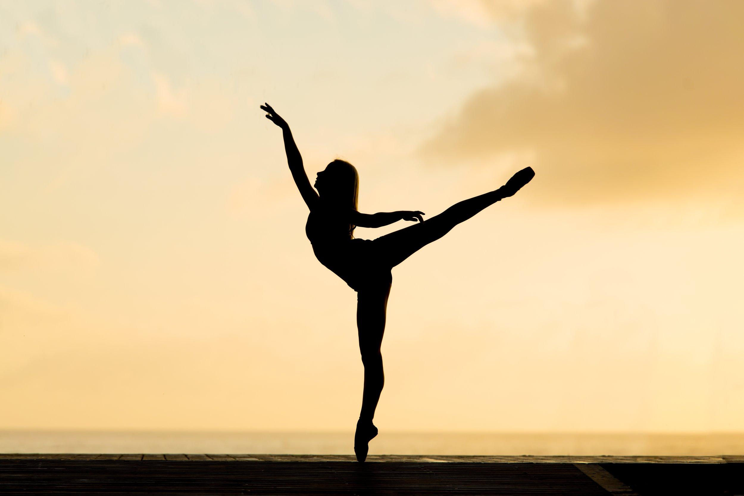 yoga-flexible
