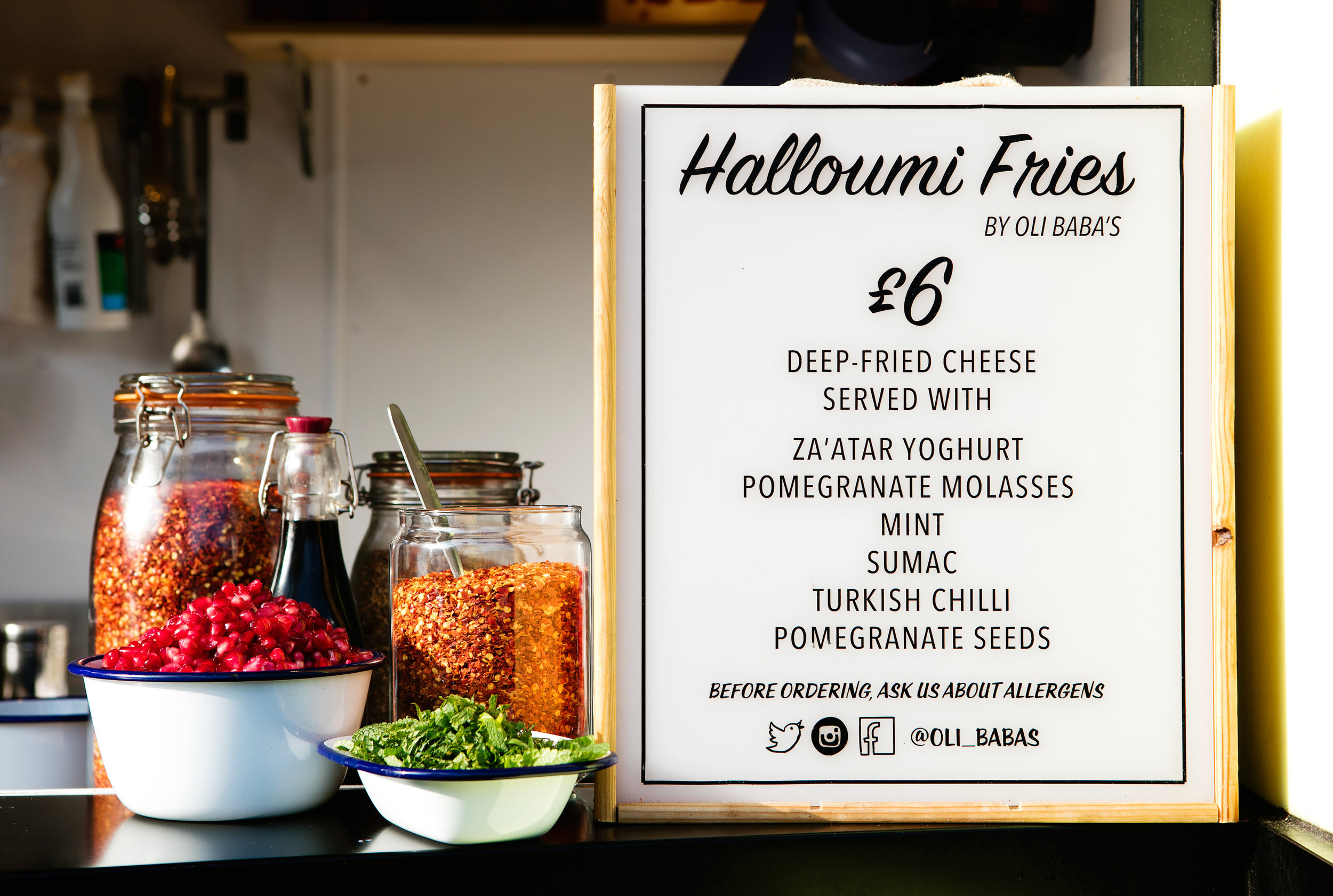 halloumi_fries_camden_02.jpg