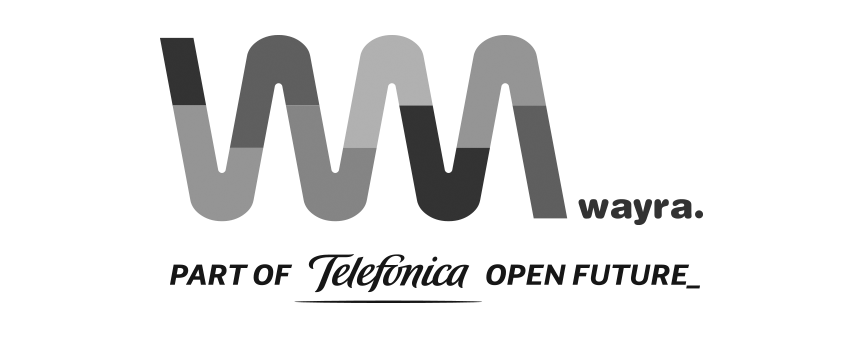 Wayra-Tef-Open-Future-Logo.png
