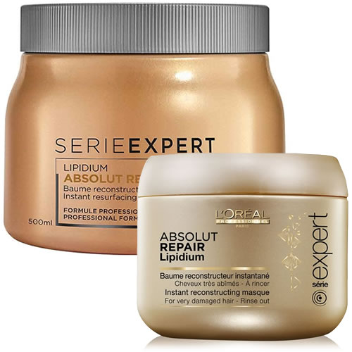 loreal-professionnel-absolut-repair-lipidium-masque.jpg