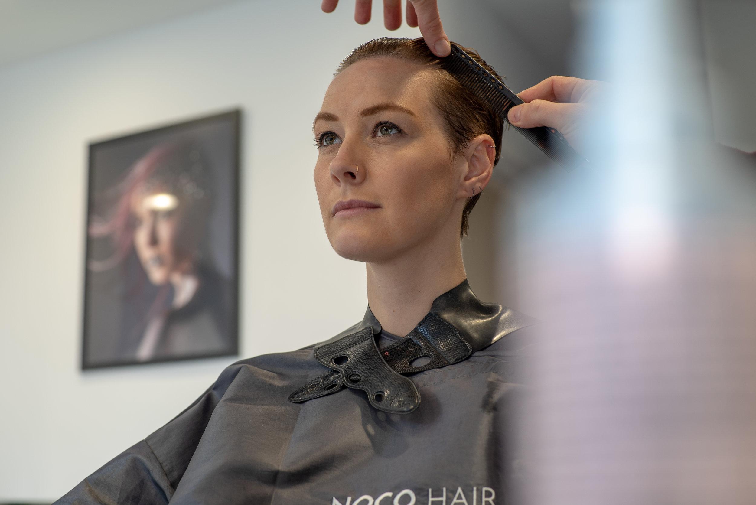 Claire hair cut.jpg