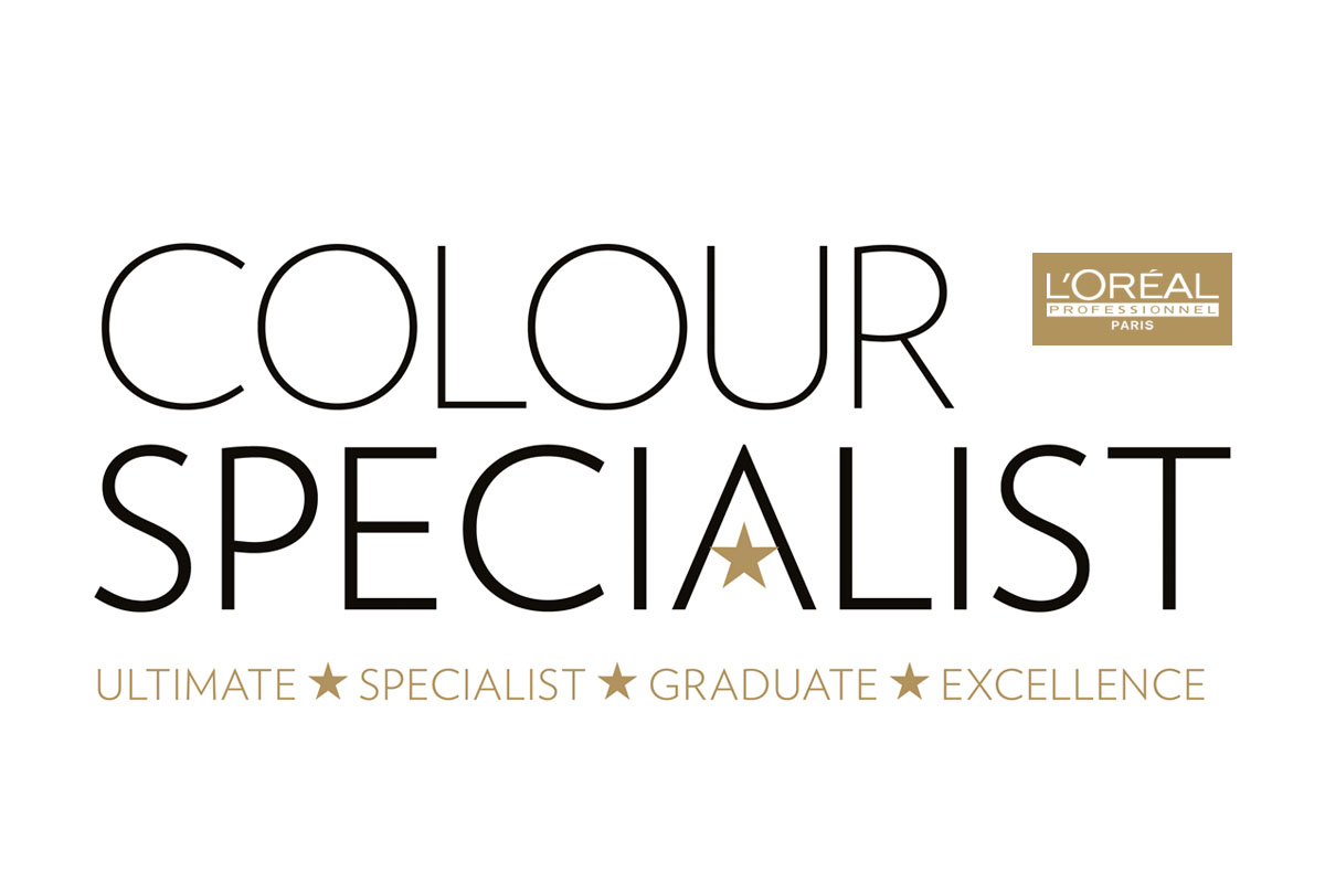 Colour specialist.jpg