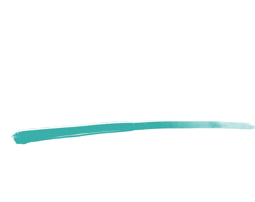 our services white.png