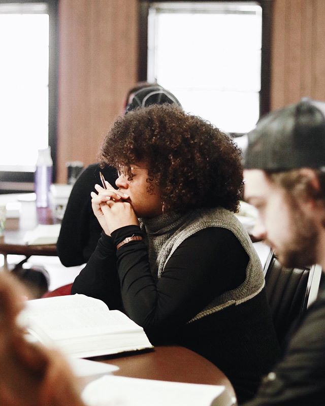 """In a recent New York Times article, founder of the education program Outer Coast explains the rising of a generation that is calling for educational reform- """"We want to give students a sense of the purpose of education not just being for oneself but for something larger than one's self."""" Check out the link to the full article in our bio."""