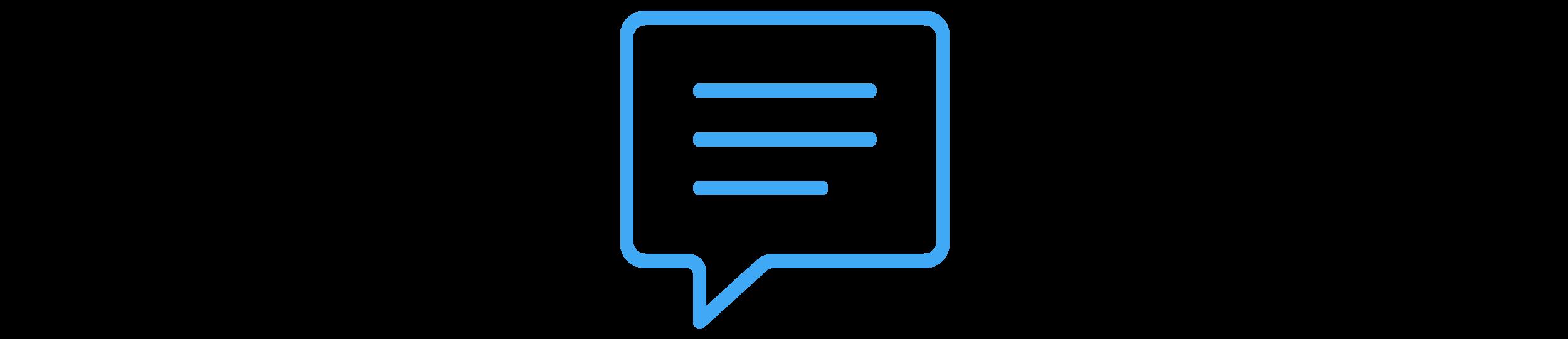 Message Development