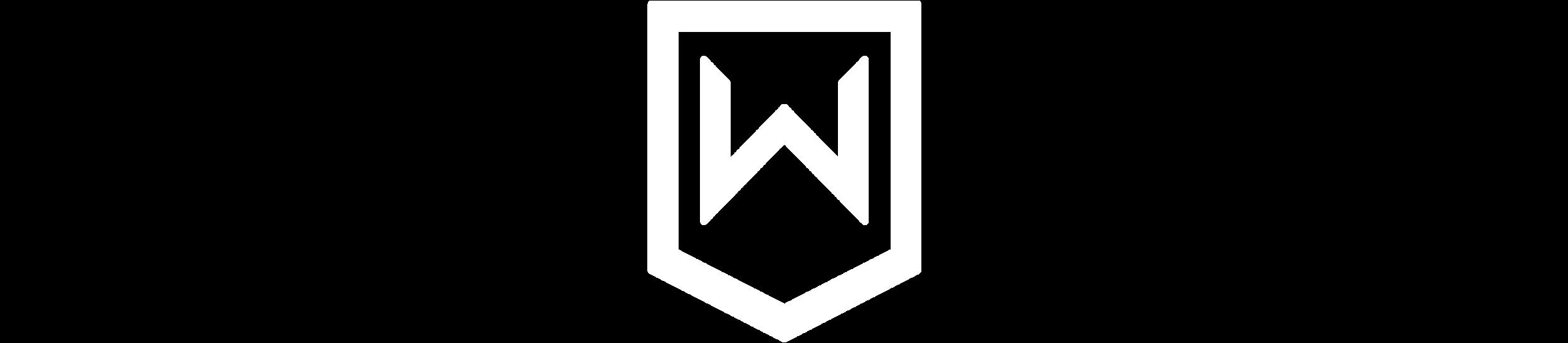 logo-Warner_Strategies-monogram.png