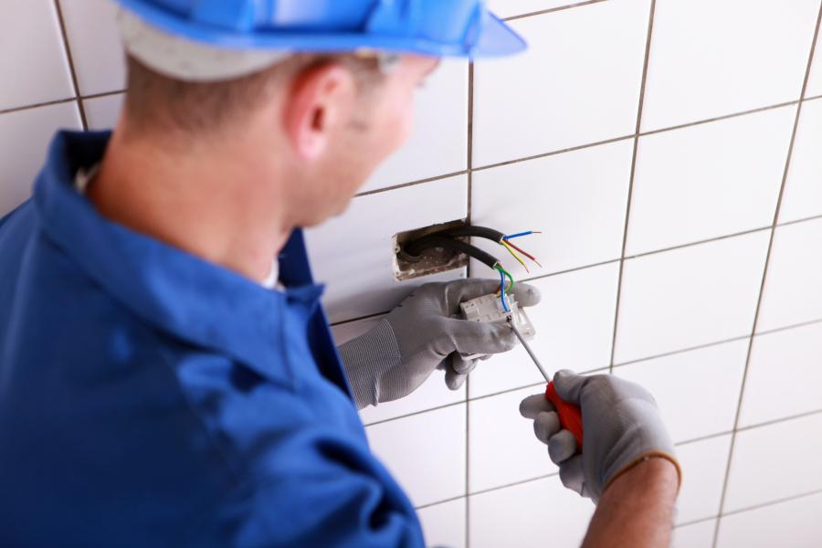 edinburgh_home_rewire_rewiring_electrician