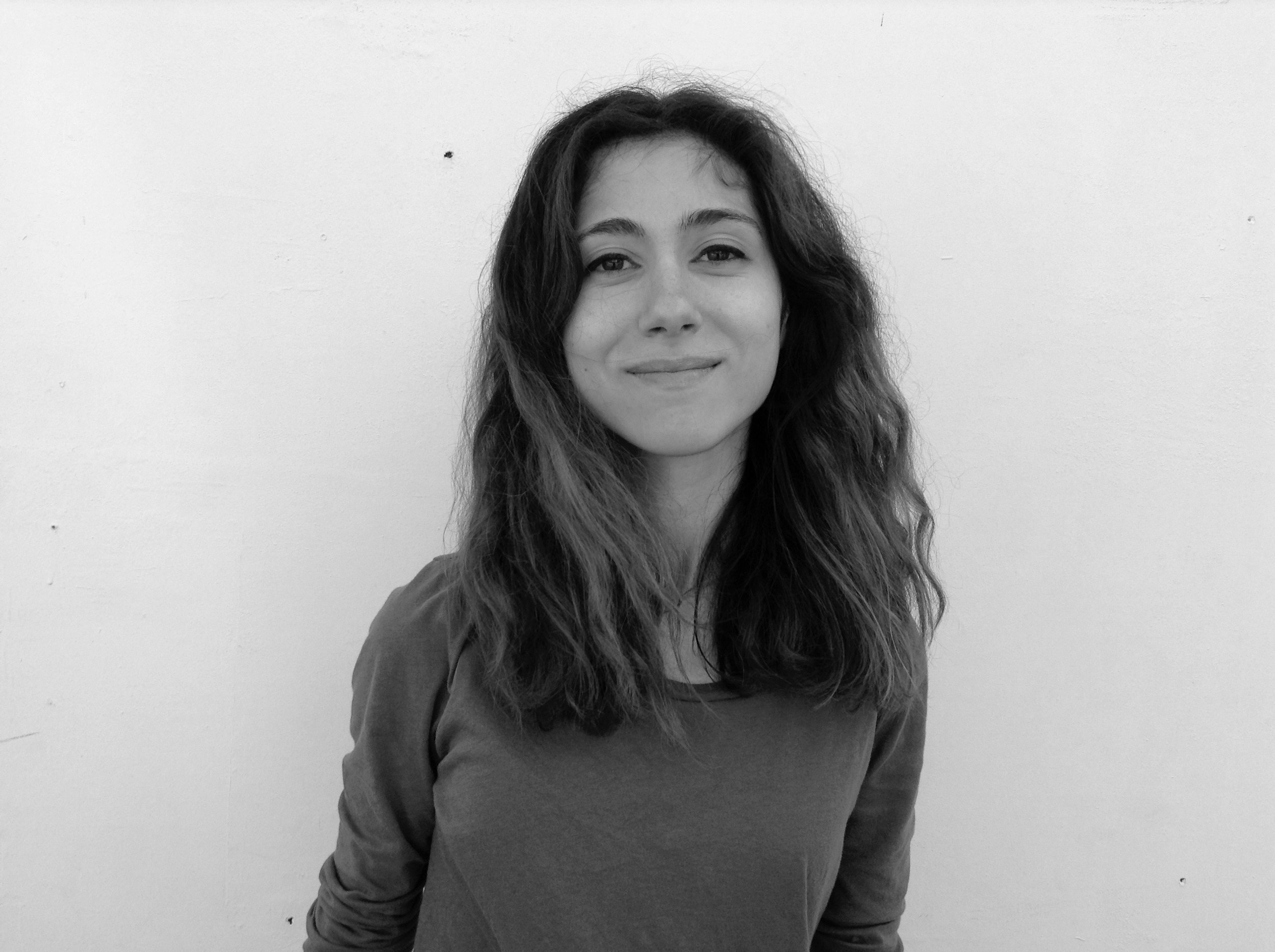 Miha   A qualified psychologist with many years experience working for us as an executive nanny. Miha is an extremely kind, gentle and conscientious person.