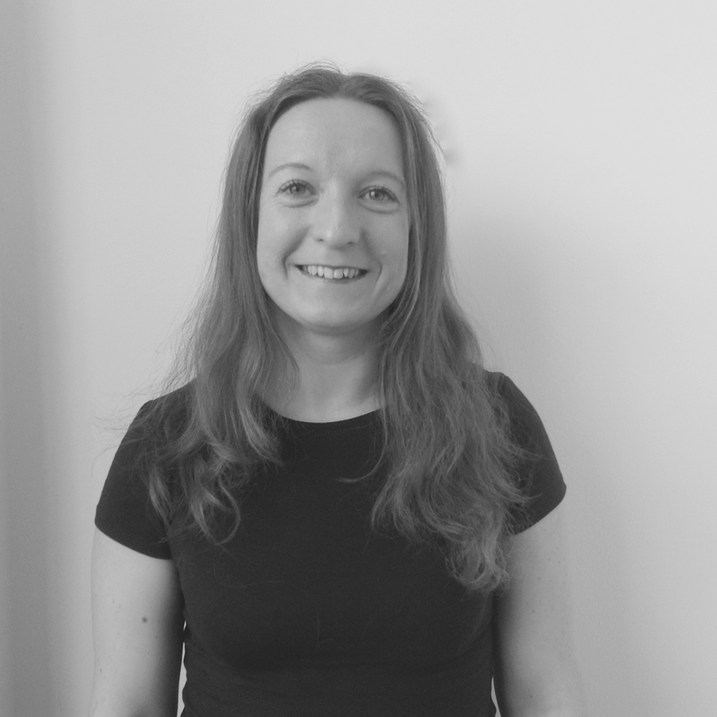 Aneta   Aneta is a nanny who has a a degree in Health and Social Care. She has worked to support a child with Autism Spectrum Disorder as a part of volunteer placement, and has over 12 years experience working as a nanny. Aneta is also a qualified reflexologist.