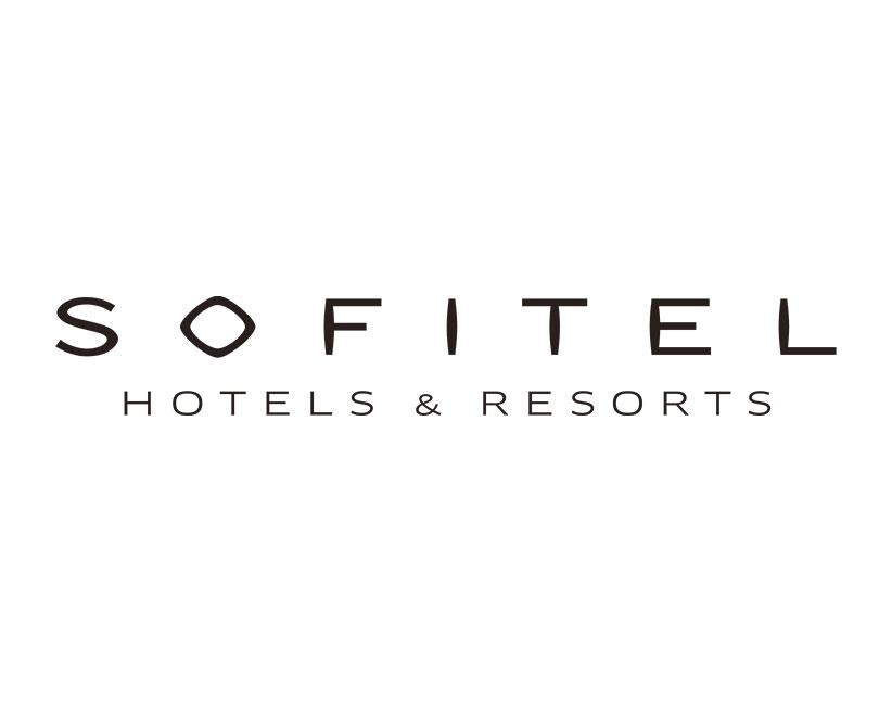sofitel-luxury-hotels.jpg