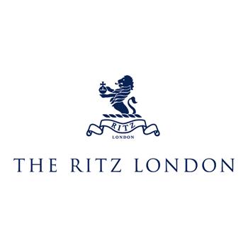 THE-RITZ-LONDON-LOGO-HI-RES-square.jpg